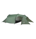 Nordisk Norheim 3 PU grn